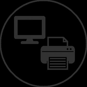 icono__monitor_impresora