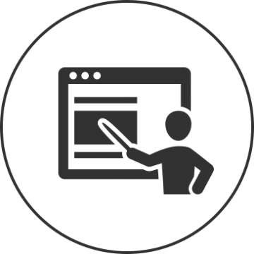 icono_cursos_formacion