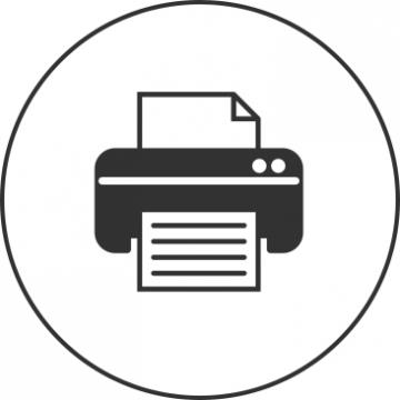 icono_impresora