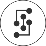 icono_montaje