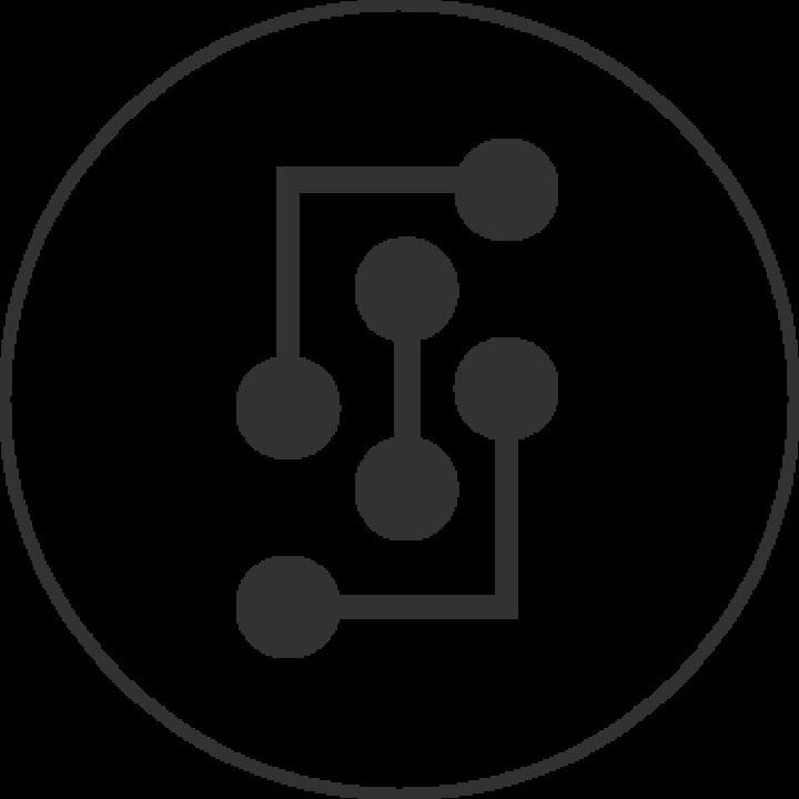 Logo conexiones