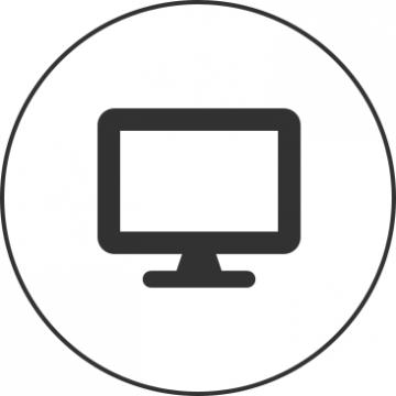 icono_portatiles_i_sobremesa