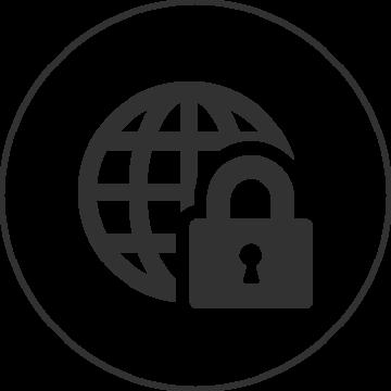 icono_redes_seguridad