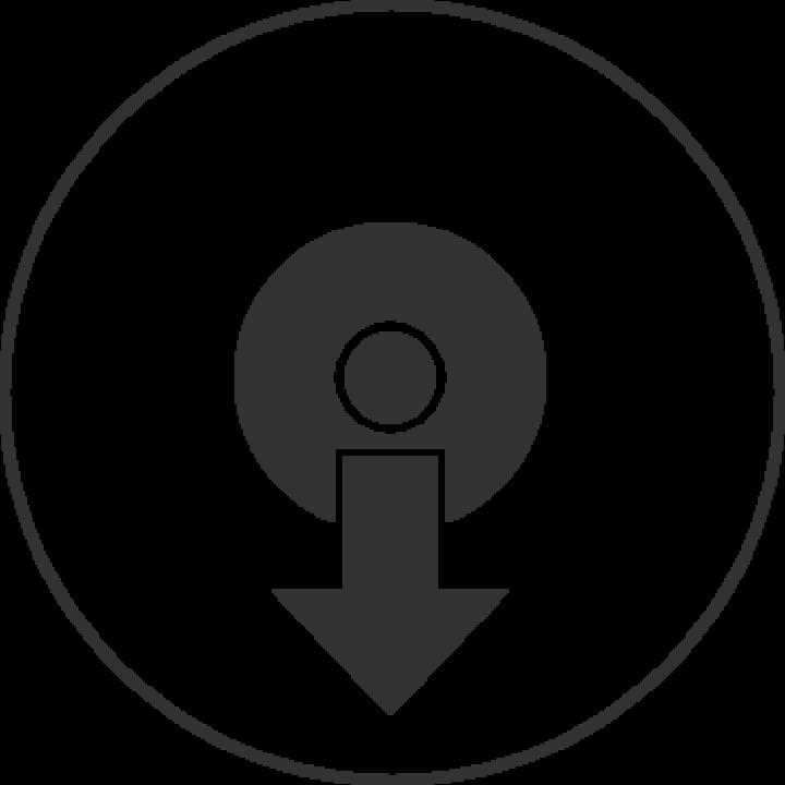 icono_software