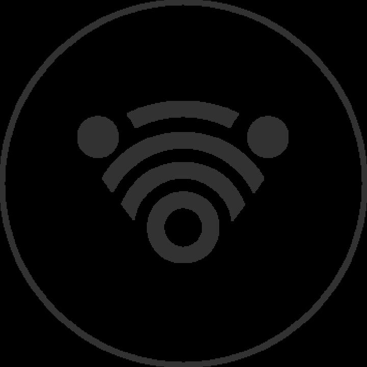 icono_wifi
